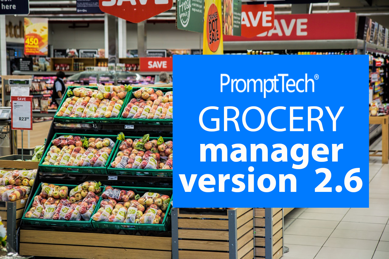 grocery management software (1)